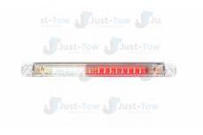 12/24V L.E.D Reverse & Fog Strip Light