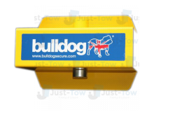 Bulldog RORO Skip Lock