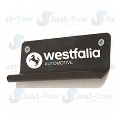 Westfalia Cycle Carrier Wall Bracket