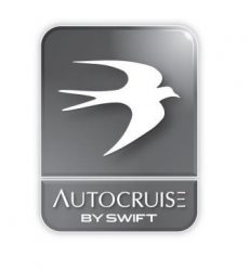 Autocruise Towbars