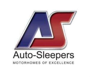 Auto-Sleeper Towbars