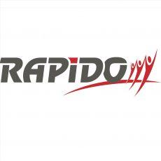Rapido Towbars