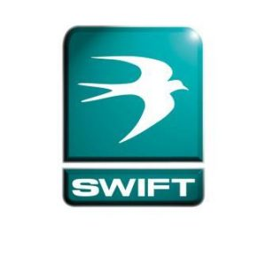 Swift Towbars