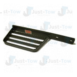 Witter Single Side Towbar Step