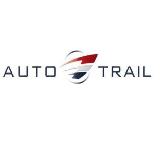 Auto-Trail Towbars