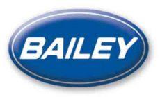 Bailey Towbars