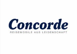 Concorde Towbars