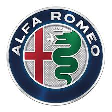 Alfa Romeo Towbar Fitting