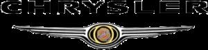 Chrysler Towbars