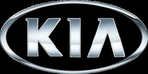 Kia Towbars