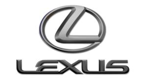 Lexus Towbars
