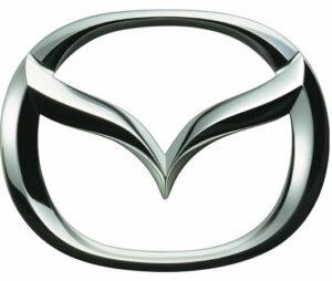 Mazda Towbars