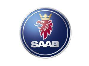 Saab Towbars