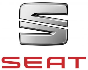 Seat Towbars