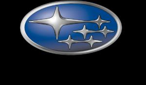 Subaru Towbars