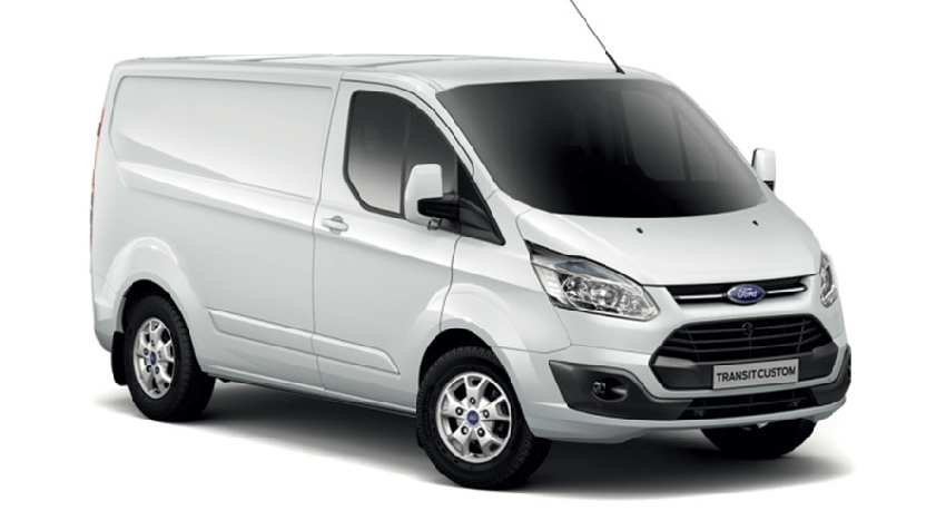 Styrka Bråk Stup  Vauxhall Vivaro Van Aug/2014 to July/2019 Towbar Fitting Service - Just Tow