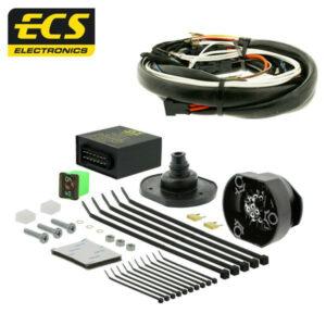 VL04313U Towbar Wiring Kit
