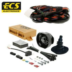 VL04513U Towbar Wiring Kit