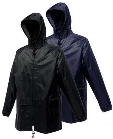 Regatta Stormbreak Waterproof Jacket