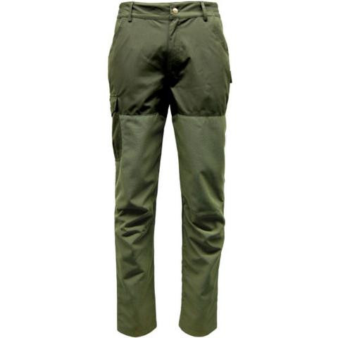 Game Excel Ripstop Trousers