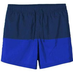Mens Liam Swim Short