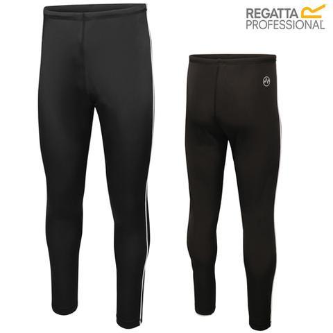 Mens Regatta Innsbruck Activewear Workout Leggings.