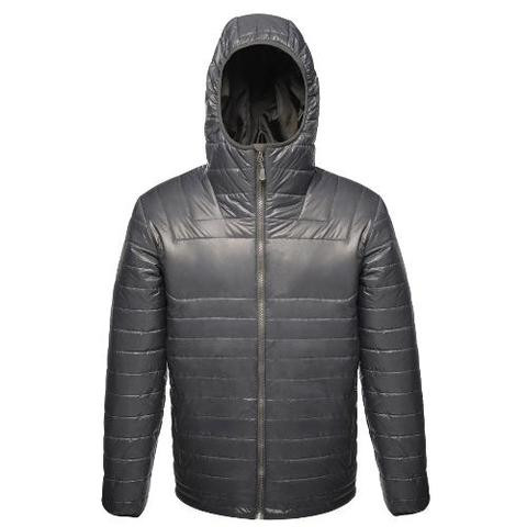 Regatta X-Pro Icefall II Down Touch Jacket