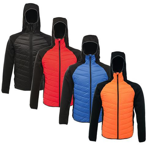 Men's Regatta Deerpark Jacket