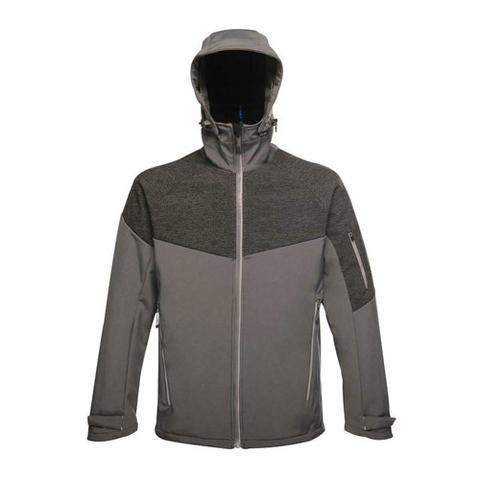 Regatta X-Pro Dropzone II Jacket