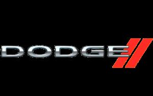 Dodge Towbars