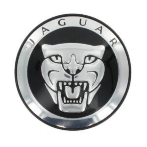 Jaguar Towbars