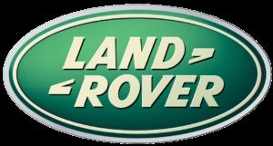 Land Rover Towbars