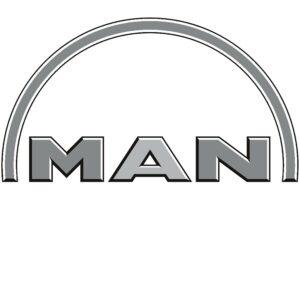 MAN Towbars