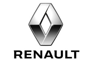 Renault Towbar Fitting