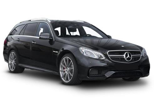 Mercedes E Class Towbar Fitting Service
