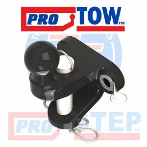 APBJ-2B RRO-TOW Towball