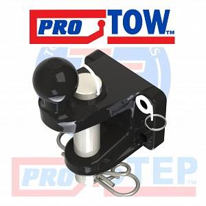 APBJ-EURO PRO-TOW Towball