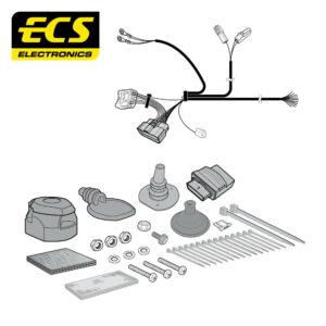 TO31513U ECS Towbar Wiring Kit